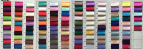 products/1-new_satin_color_chart.jpg