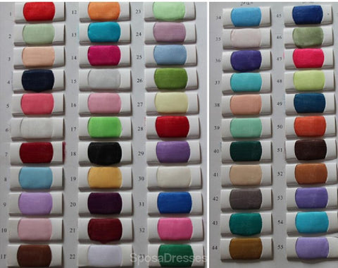 products/1-organza_color_chart_8a4d6936-d2bb-4fb6-a6ae-6ba5d119a6f1.jpg