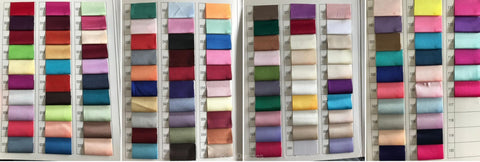 products/1-satin_color_chart_403b4aee-6c27-454b-8e0f-09789b05fbd7.jpg