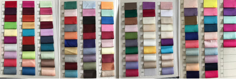 products/1-satin_color_chart_97e0c444-ecde-4a3d-888e-58cf1f9a1d87.jpg