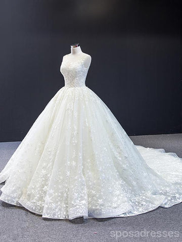 products/11-LaceA-lineWeddingDresses.jpg