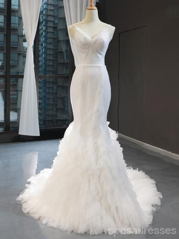 products/12-rufflesmermaidweddingdresses_2014f099-7652-46bd-ae89-dc7d60fa2959.jpg