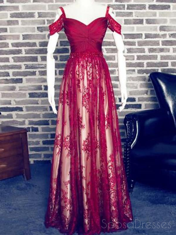 Cheap Prom Dresses Online| SposaDresses