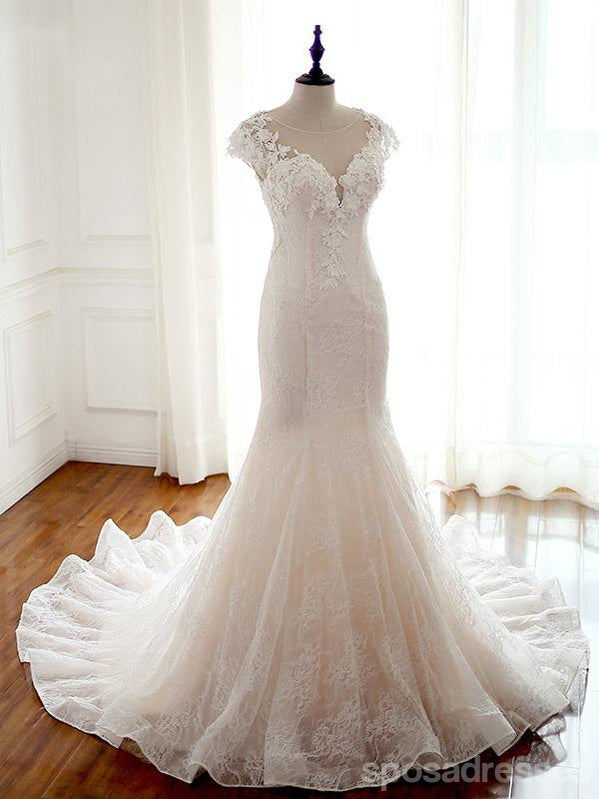 Buy Cheap Wedding Dresses & Bridal Gowns For Sale | SposaDresses