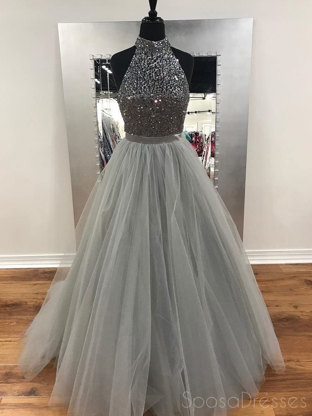 Cheap Prom Dresses For Sale Online Sposadresses