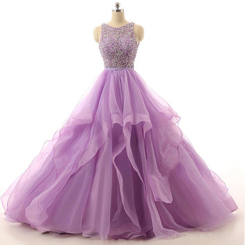 products/71111W-Real-Sample-Lilac-Ball-gown-Beaded-Puffy-Organza-Special-occasion-long-sexy-prom-dresses-2017_1024x1024_e8882748-c609-4629-b11b-02d5983b794b.jpg