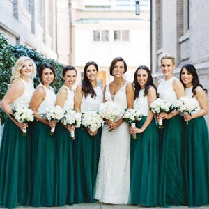 products/A-linegreenbridesmaiddresses.jpg