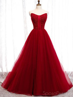 products/A-lineredpromdresses.jpg