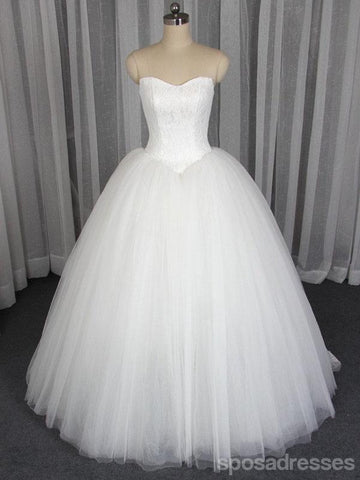 products/A_line_strapless_tulle_wedding_dresses.jpg