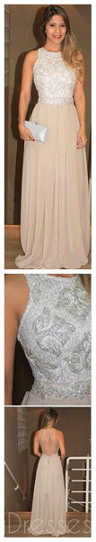 Sequin Long Evening Prom Dresses, See-through Back Prom Dresses,Long Prom Dresses, Formal Prom Dresses, Cheap Prom Dresses, Popular Prom Dresses ,Evening Dresses,Prom Dresses Online,PD0107