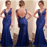 Long Prom Dresses, Blue Prom Dresses, Lace Prom Dresses, Sheath Prom Dresses, Cheap Prom Dresses, Sexy Prom Dresses, Backless Prom Dresses,Long Evening Prom Dresses,Prom Dresses Online,PD0110