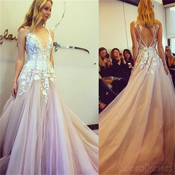 V-Neck Prom Dress,Sexy Prom Dress,Off Shoulder Prom Dress ,Charming Prom Dress,Party Prom Dresses ,Evening Dresses,Long Prom Dress,Prom Dresses Online,PD0128