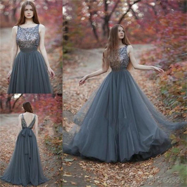 V-Back Prom Dresses,Tulle Prom Dresses,Charming Prom Dresses ,Popular Bridesmaid Dresses,Pretty Prom Dresses ,Evening Dresses,Long Prom Dress,Prom Dresses Online,PD0140