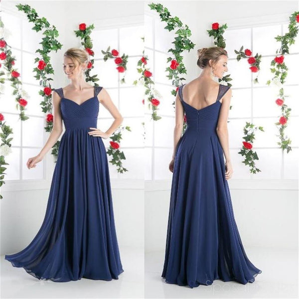 Chiffon Prom Dresses,Cheap Prom Dresses,Simple Bridesmaid Dresses, A-line Prom Dresses,Cocktail Prom Dresses ,Evening Dresses,Long Prom Dress,Prom Dresses Online,PD0156