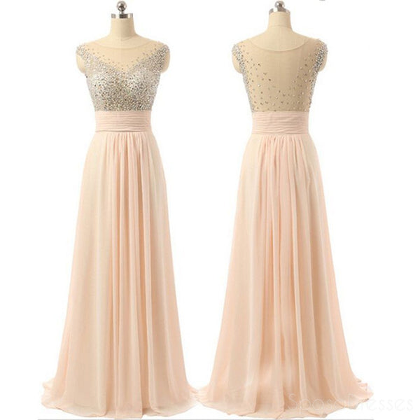 Chiffon Prom Dresses,See-through Back Prom Dresses,Cheap Prom Dresses, Charming Prom Dresses,Party Dresses ,Cocktail Prom Dresses ,Evening Dresses,Long Prom Dress,Prom Dresses Online,PD0181