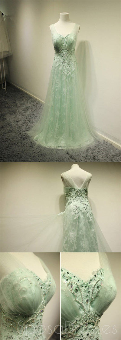 Tulle Prom Dresses,Sweet Prom Dresses,Unique Prom Dresses, Custom Prom Dresses,Party Dresses ,Cocktail Prom Dresses ,Evening Dresses,Long Prom Dress,Prom Dresses Online,PD0193