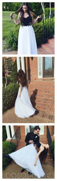 Long Prom Dresses,Spaghetti Straps Prom Dresses,Evening Prom Dress ,Long Prom Dresses ,Simple Prom Dresses,Tulle Prom Dresses,Prom Dresses,PD0068