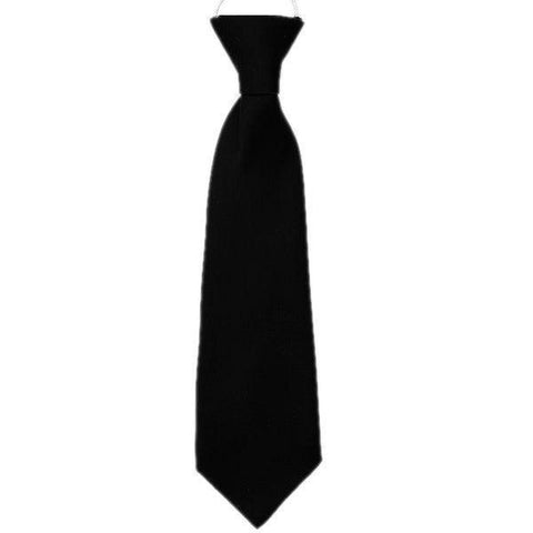 products/Baby_Black_Tie_on_elastic_CO.jpg