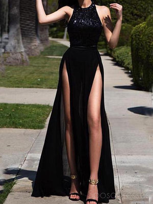 products/Black_side_slit_prom_dresses.jpg