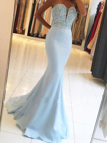 products/Blue_prom_dress_85baa1e0-44c8-491d-bcfd-be0c16fcd1f4.jpg