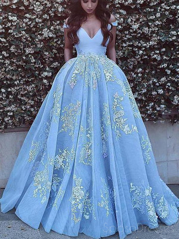 products/Blue_prom_dress_e3f4b35c-1def-4e12-b096-a312554821ca.jpg