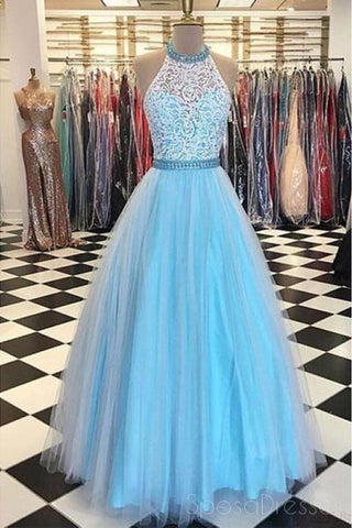 products/Blue_prom_dresses_0679339e-74a6-44d8-a4de-7a9803a6162c.jpg