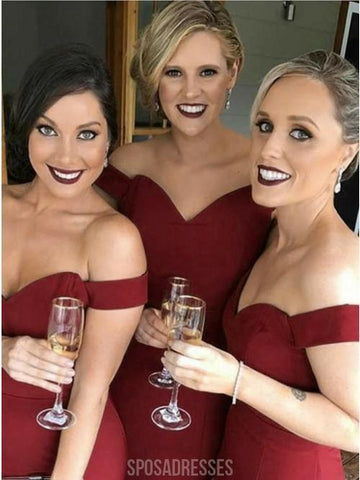 products/Burgundy_Jersey_Off_Shoulder_Mmermaid_Long_Bridesmaid_Dresses_AB4028-A2_1024x1024_0e105012-93b1-43a4-ac9d-fb90980a9f05.jpg
