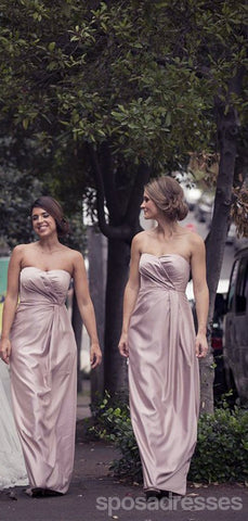 products/Dusty_Pink_Pleating_Sweetheart_Strapless_Sheath_Bridesmaid_Dresses_AB4036-2_1024x1024_f7e8f95c-c162-4810-ad79-066ec2237d4d.jpg