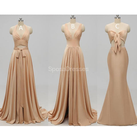 products/GoldBridesmaidDresses.jpg
