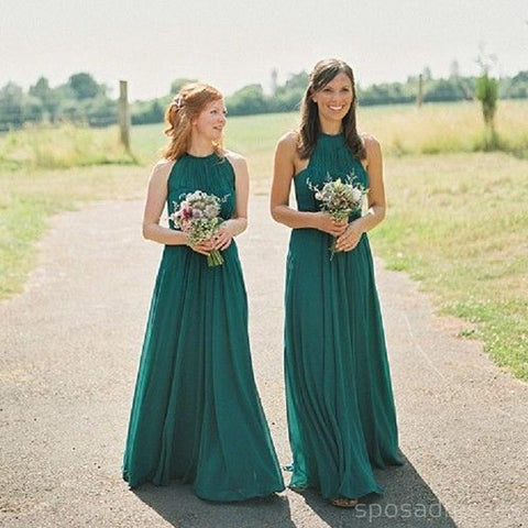 products/Green_Bridesmaid_Dresses_7f9610c7-6277-43a3-8405-f578dc48ab29.jpg