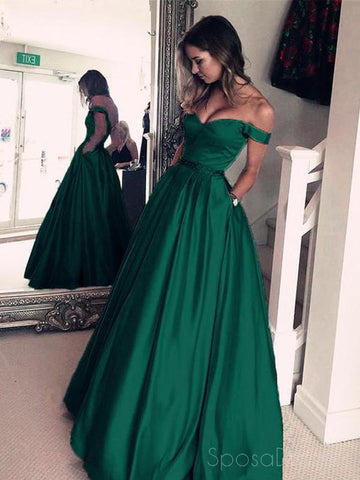 products/Green_prom_dresses.jpg