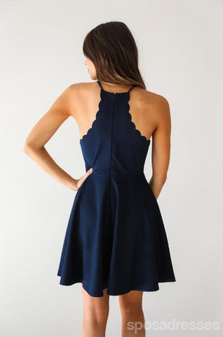 products/Homecoming_Dresses_72.jpg