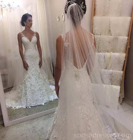 products/Ivory_Lace_Sheath_Sleeveless_Backless_Charming_Wedding_Dresses_AB1502-1b_1024x1024_14561209-8b33-4df2-b154-6ce4f97d921e.jpg