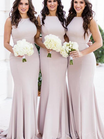 products/Light_Pink_Sleeveless_Mermaid_With_Train_Long_Bridesmaid_Dresses_AB4082-1_1024x1024_a23ed7af-6436-4fdf-8bc2-87632381b453.jpg