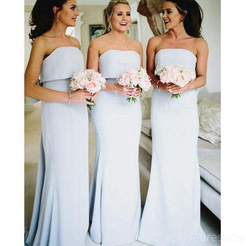 products/Mermaid_bridesmaid_dresses_df4a1a8e-b7f7-423e-98c5-4b2d1f5500d2.jpg