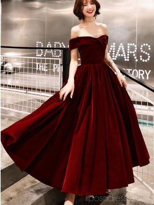 products/Off_shoulder_burgundy_homecoming_dresses.jpg