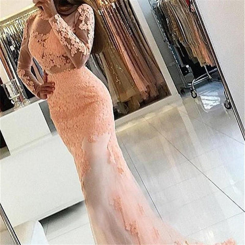 products/Peach_Prom_Dress_1_95cb29b7-c2f3-4484-9ed8-80c7cd35ca2e.jpg