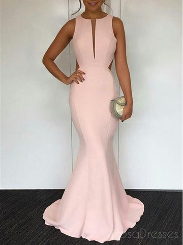 products/Pink_prom_dress_b324e299-63ed-4065-9952-c7a1edb20888.jpg