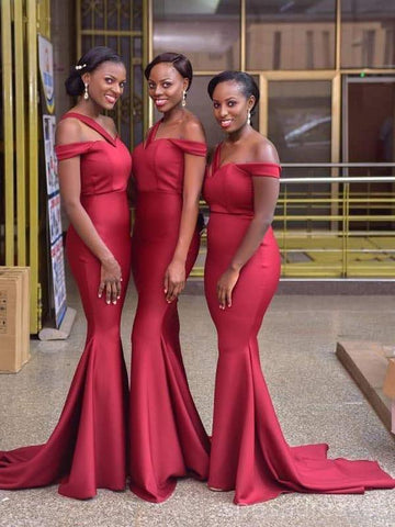 products/Red_One_Strap_Off_Shoulder_Mermaid_Sweep_Train_Long_Bridesmaid_Dresses_AB4089-1_1024x1024_d37e1f88-51c1-4edc-a73d-89ed8255633d.jpg