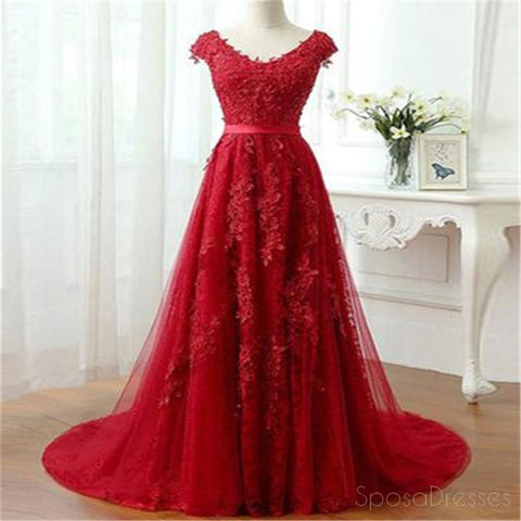 products/Red_Prom_Dresses_565bdfe1-ece4-4845-8ee0-137357c11550.jpg