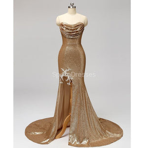 products/Side_Slit_Gold_sequin_mermaid_bridesmaid_dresses.jpg