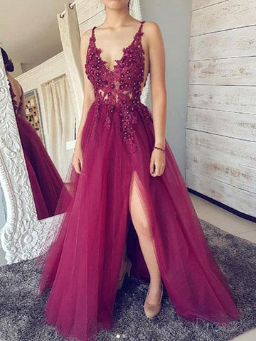 products/Sides_slit_lace_prom_dresses.jpg
