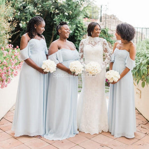 products/TiffanyBlueChiffonBridesmaidDresses.jpg