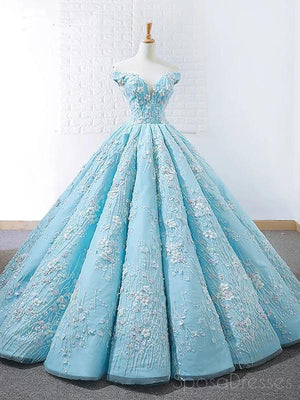 products/Tiffany_blue_ball_gown.jpg