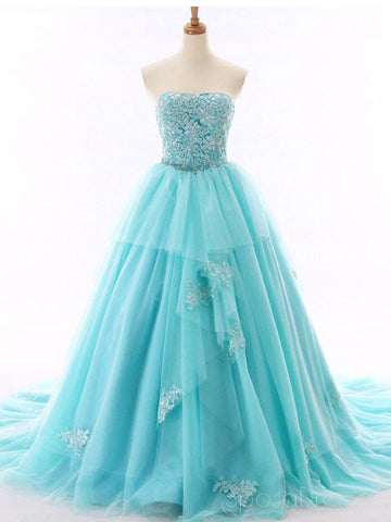 products/Tiffany_blue_prom_dresses.jpg
