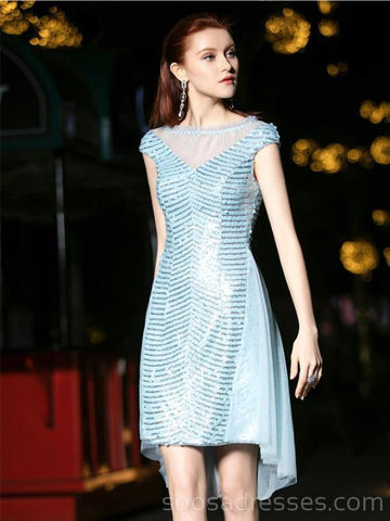 products/Tiffany_blue_sequin_homecoming_dresses.jpg