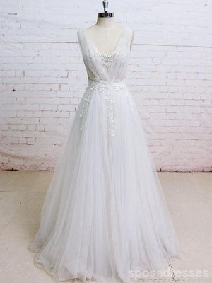 products/Tulle_A-line_Cheap_wedding_dresses.jpg
