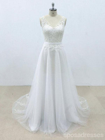 products/V-Neck_cheap_wedding_dresses.jpg