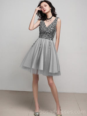 products/V-neck_grey_homecoming_dresses.jpg