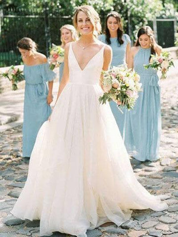 products/V-neck_simple_wedding_dresses.jpg